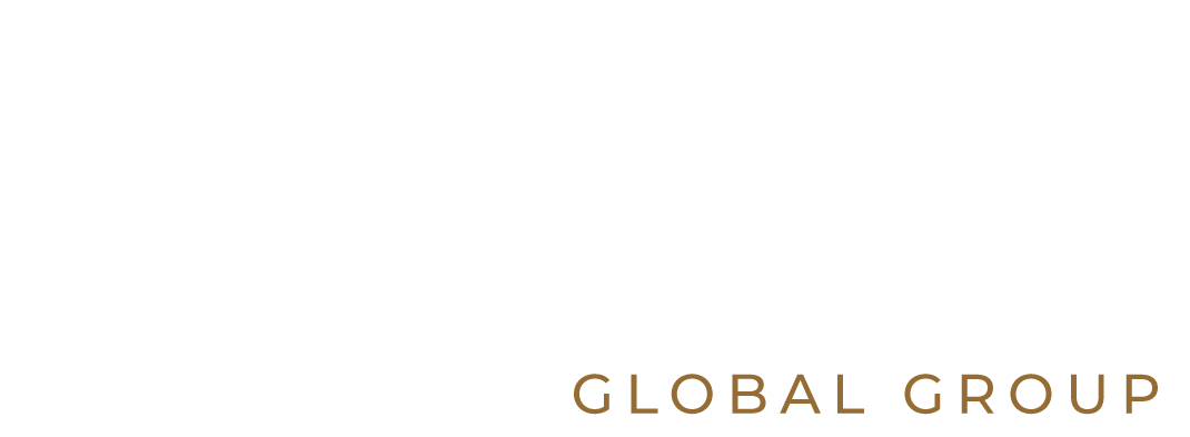 Trident Global Group